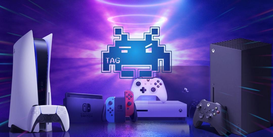 Games: você conhece o potencial desse mercado?