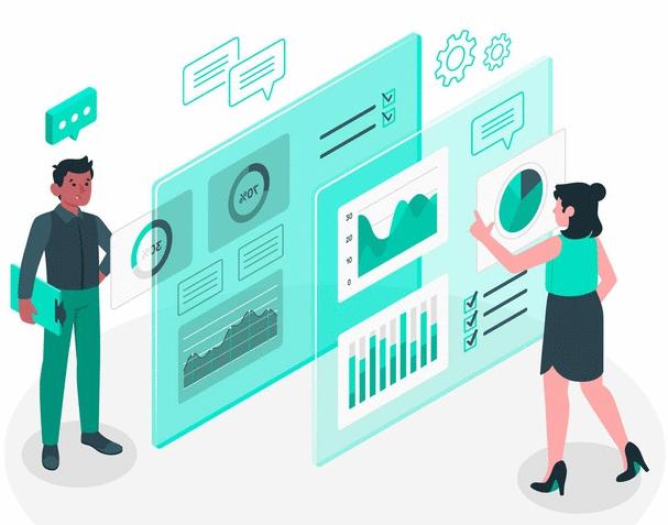 5 Benefícios do Marketing Orientado a Dados