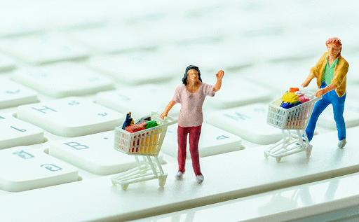 Como a Netnografia empodera marcas nas decisões de marketing?