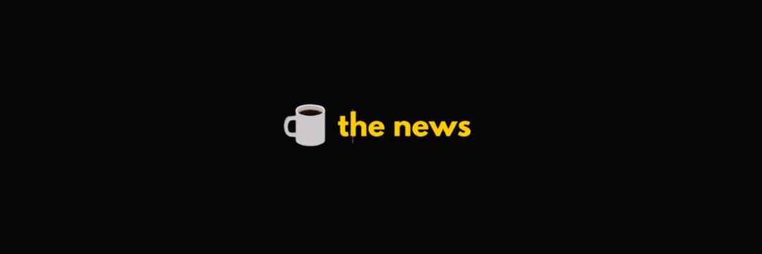 A newsletter não morreu: o boom do the news