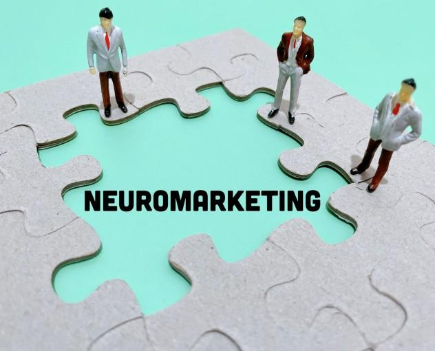Neuromarketing - ciência e marketing