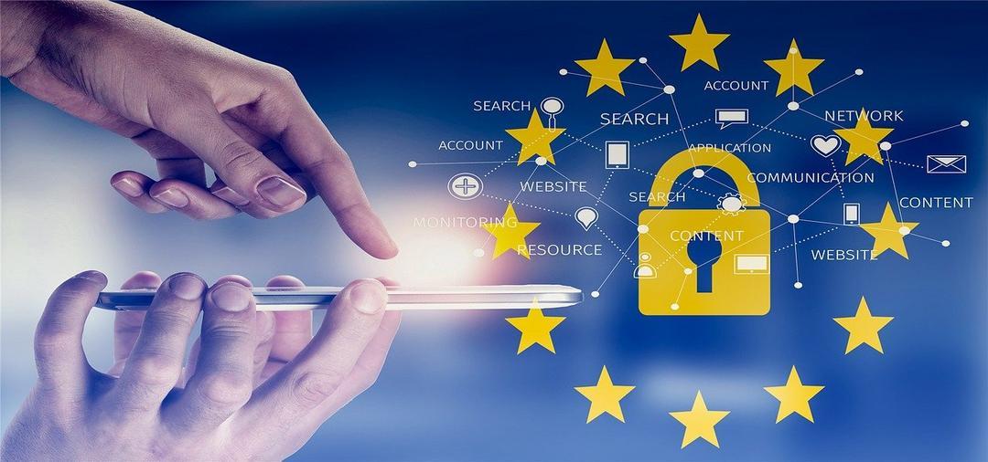 O direito digital e a LGPD