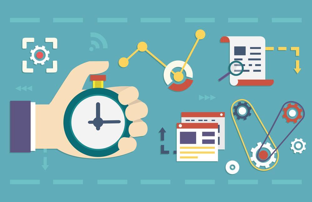 5 Dicas Infalíveis Para Utilizar Automação de Marketing de Forma Inteligente