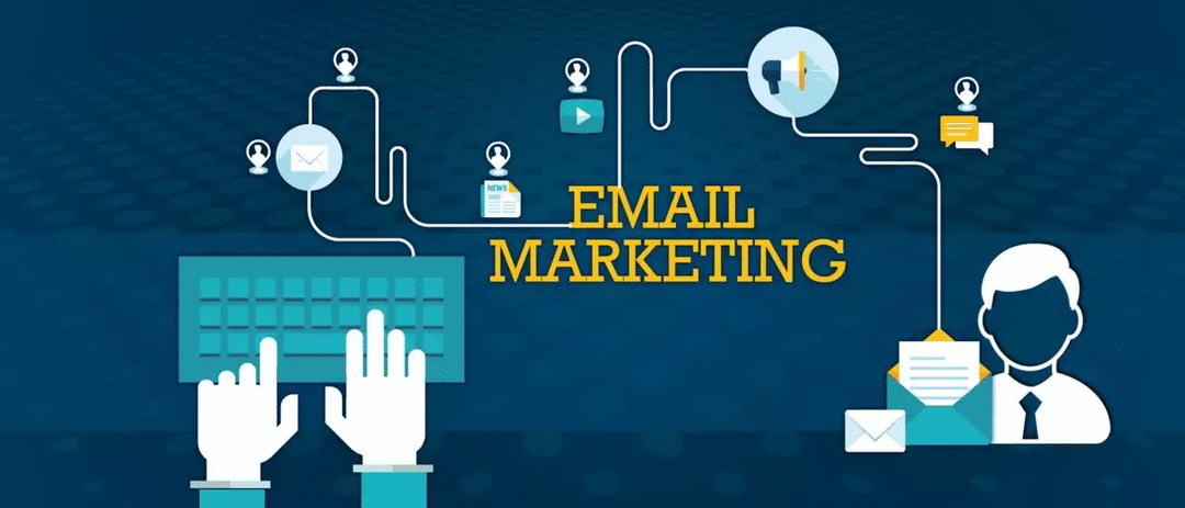 Estratégias de E-mail Marketing