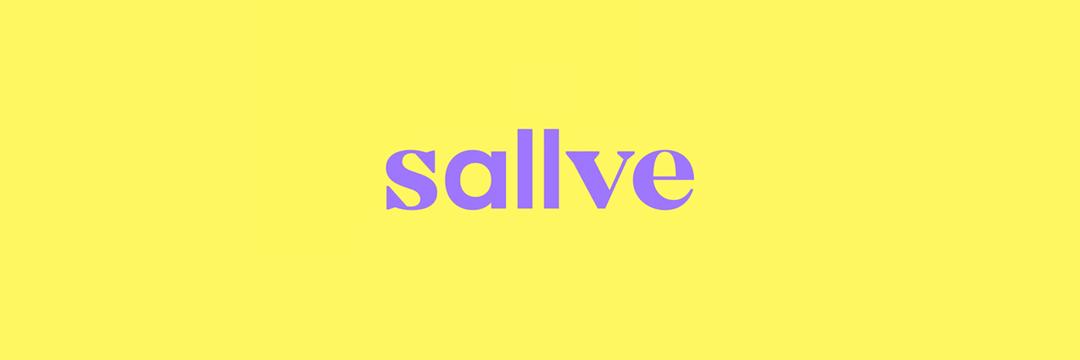 Sallve é um exemplo sobre a importância de construir a sua comunidade