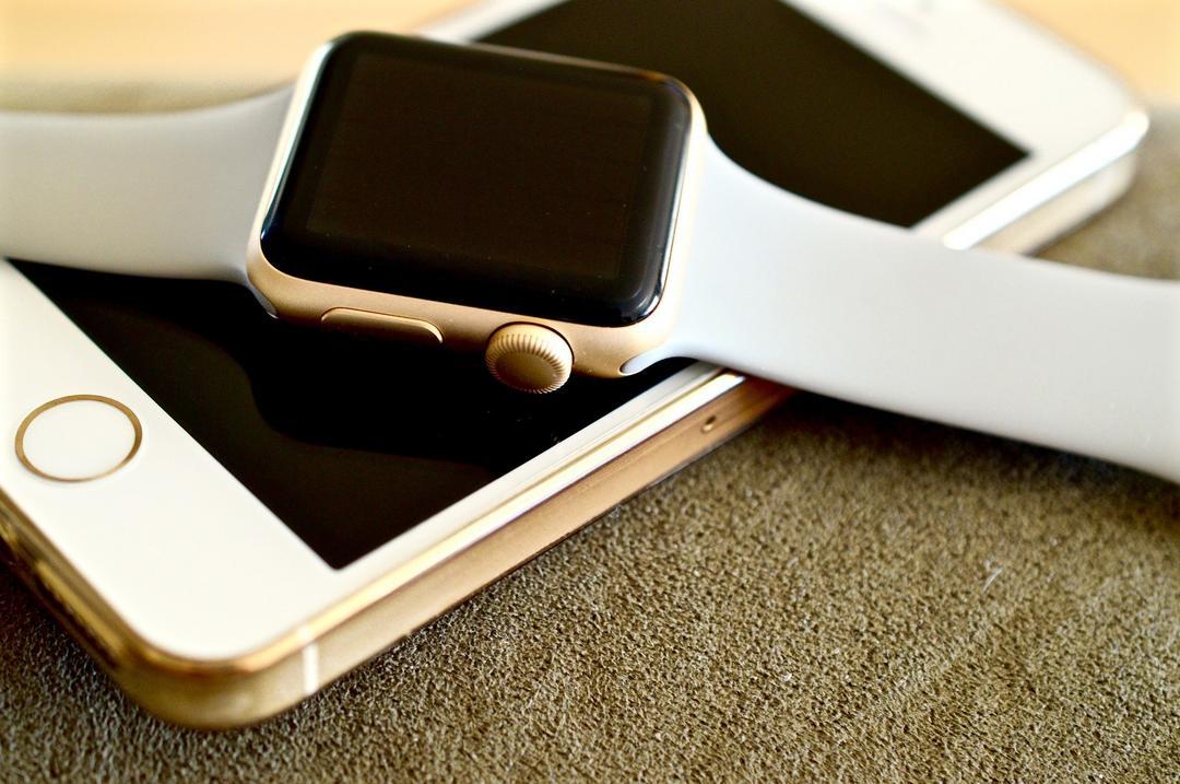 Mobile Marketing – Impacte seu usuário!