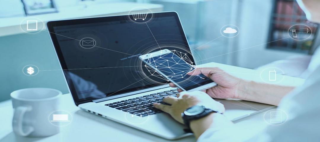 Presença Digital não é mais uma opção...