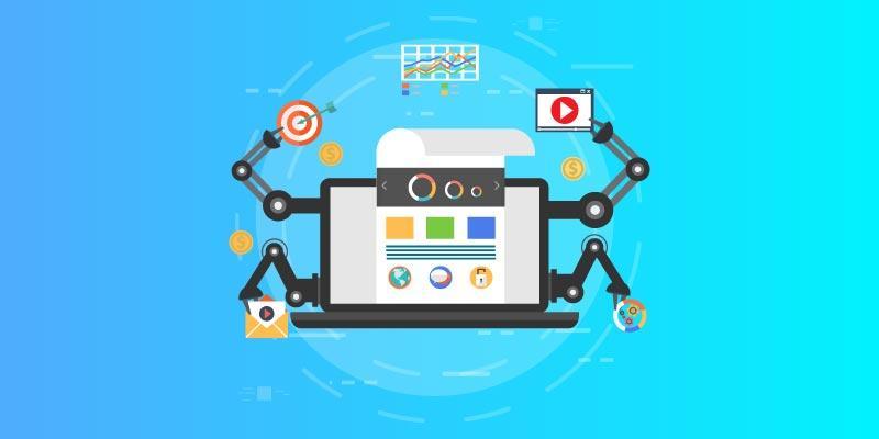 Automação de Marketing - Dicas de ferramentas