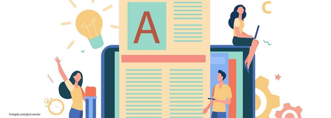 Por que usar uma estratégia Transmedia Storytelling
