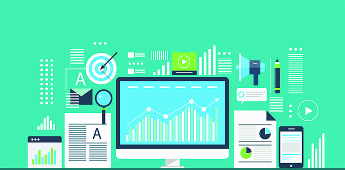 Data-driven aplicado no Marketing