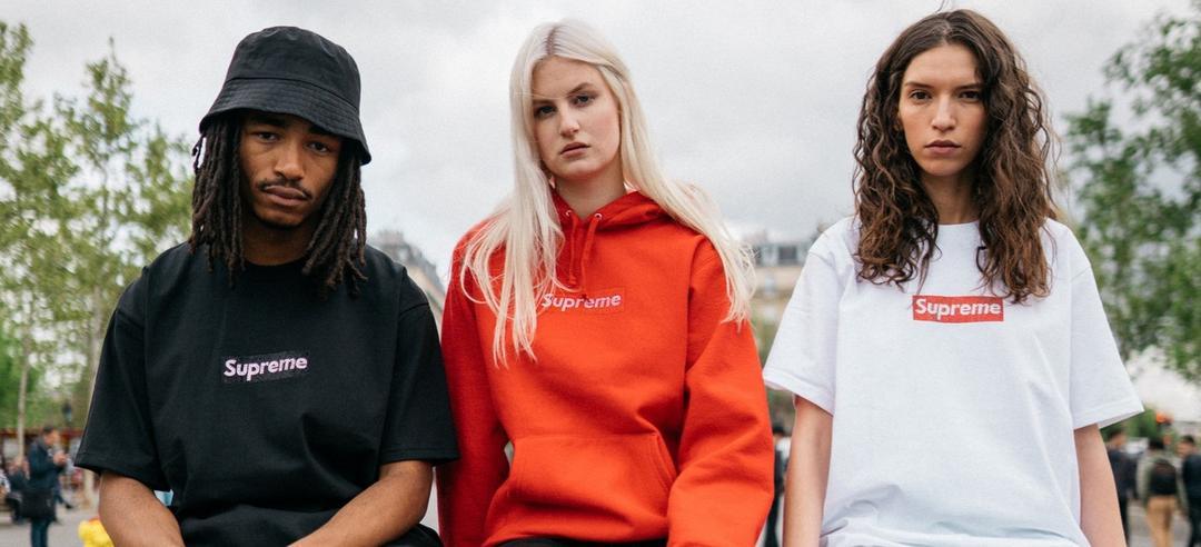 Hype: quem são os defensores de marca do mundo da moda