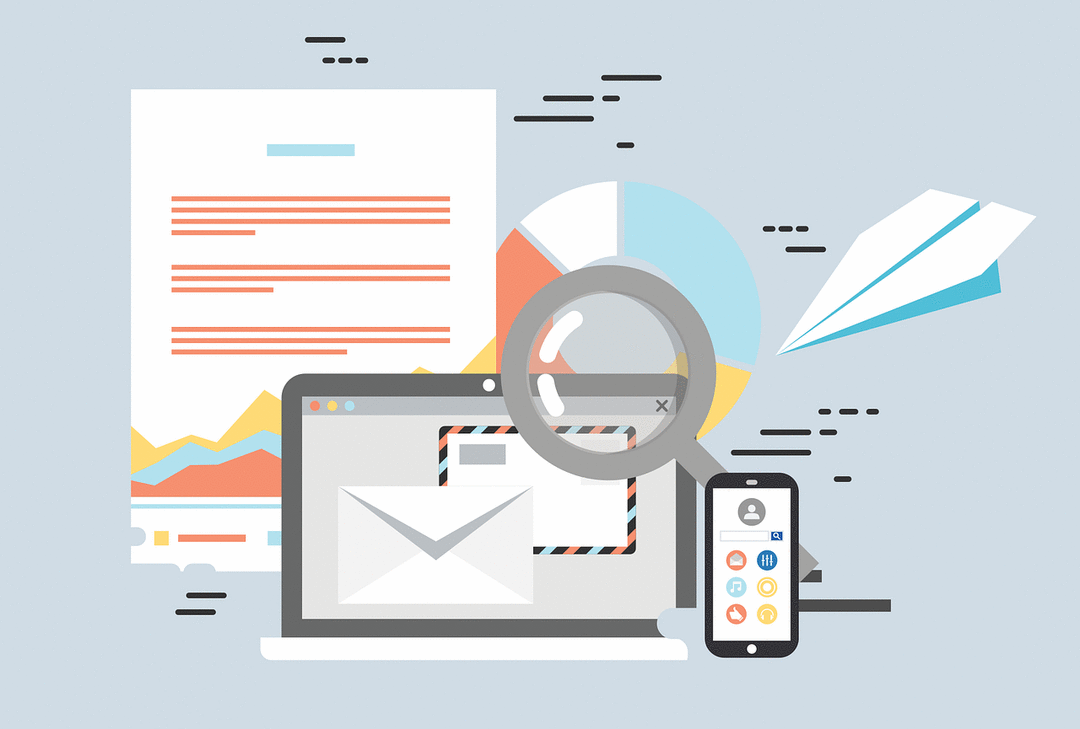 Plano de marketing: o passo a passo