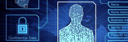 A Identidade Digital do Consumidor