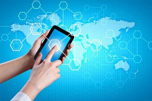 Nosso futuro será mobile