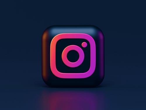Exemplos de postagens: compreendendo parte do algoritmo no Instagram