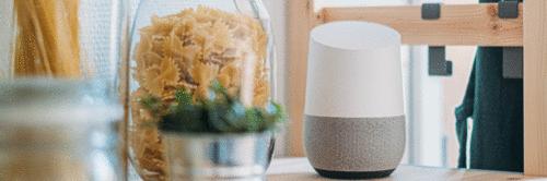 O papel da tecnologia na casa como refúgio