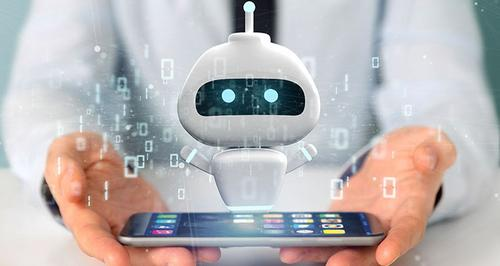 A praticidade e as razões que vão levar as empresas e o consumidor a utilizar cada vez mais o chatbot