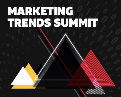 Marketing Trends Summit