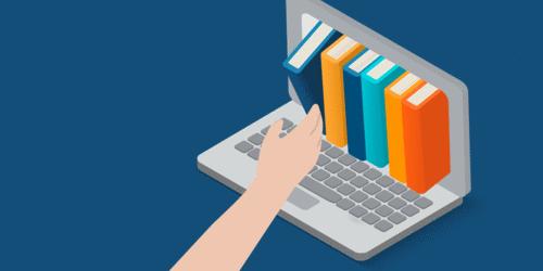 Vender curso online: 5 dicas para quem está começando