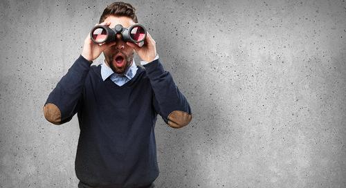 O perfil do cliente da sua empresa tem mais a dizer do que você pensa