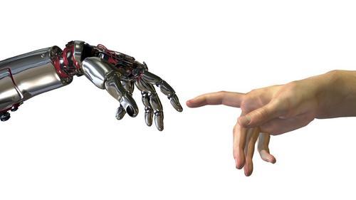 Qual a Relação da Inteligência Artificial X Emoções Humanas?