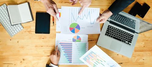 6 tendências de marketing digital que merecem sua atenção