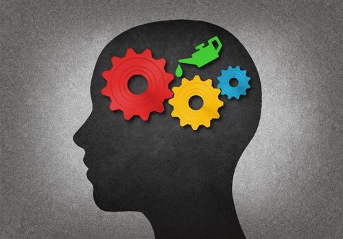 Neuromarketing e o marketing de influência
