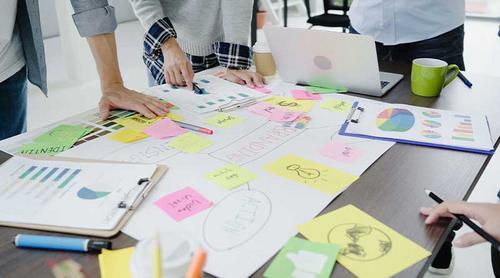 Marketing digital: definição e objetivos