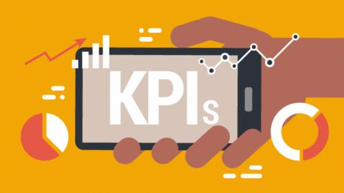 A Importância das Métricas e Kpis para o Marketing Orientado a Dados.