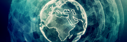 MuVUCA, Pandemia ou Pandemonium?