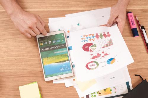 Importância do Data-Drive Marketing nas estratégias de negócio