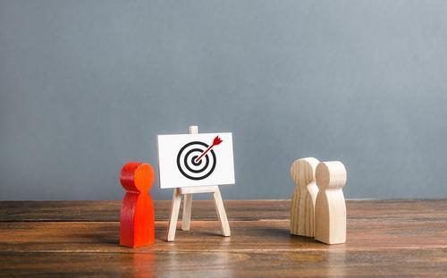 Marketing de proximidade e os Beacons