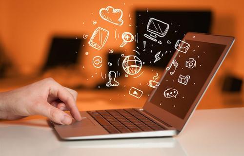 Etnografia Digital – O Mapeamento da Cibercultura de um Grupo