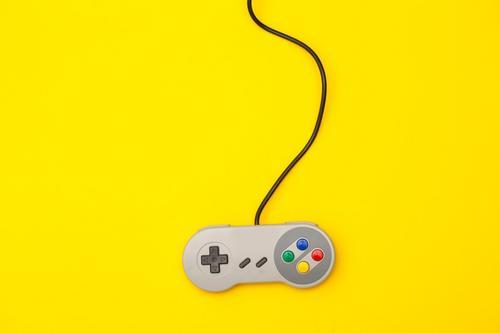 Game Marketing