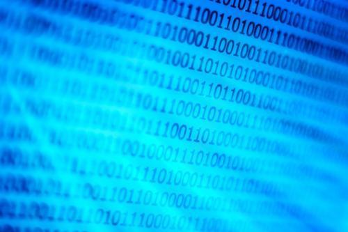 Acessibilidade Digital e a LGPD