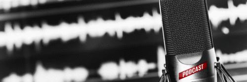 Podcasts se multiplicam em qualidade e diversidade