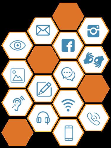 Acessibilidade digital: uma responsabilidade social