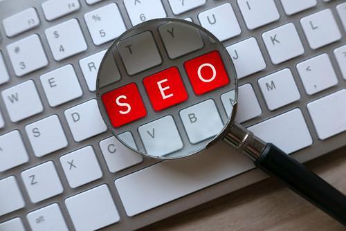 A importância do SEO no marketing de conteúdo