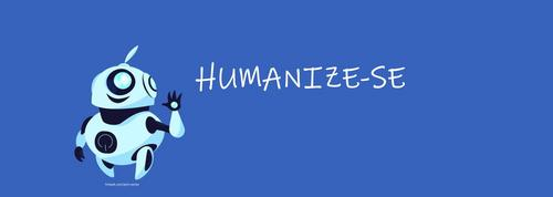 A busca pela humanização das marcas em um universo tecnológico