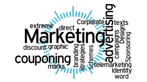 Marketing é marketing, mas o que mudou?