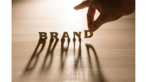 Você sabe o que é Brand Lift?