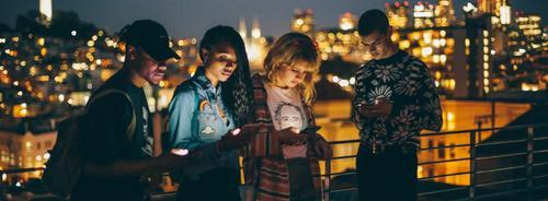 Social plus: a tendência que você precisa conhecer e colocar em prática já!