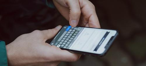 A diferença entre um site mobile e um responsivo, e porque você precisa investir em um dos dois