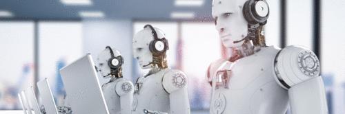 Benefícios Dos Atendimentos Automatizados