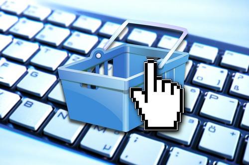 A presença digital no meio educacional