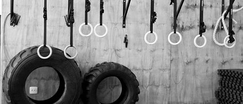 8 lições de Marketing que aprendi no CrossFit