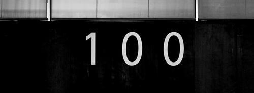 Por que você deve ter apenas 100 super-fãs?