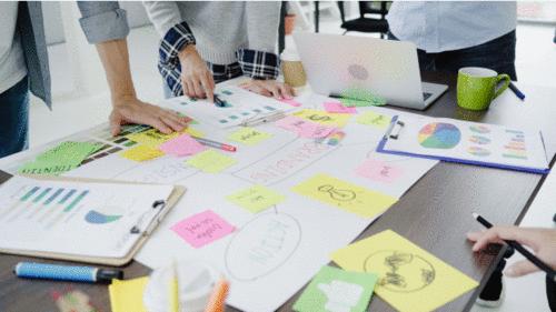 A Importância de um Plano de Marketing e Seus Benefícios