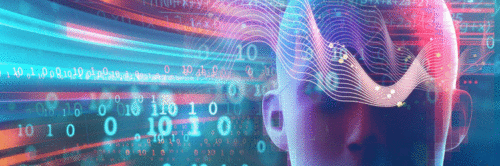 Machine Learning: a Nova Revolução