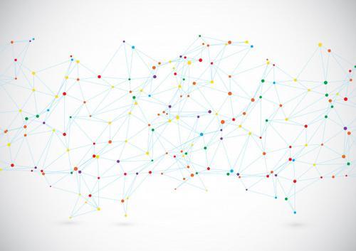 O poder das conexões para as marcas